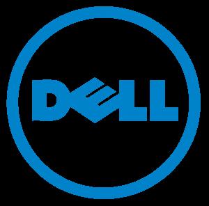 2000px-Dell_Logo_svg